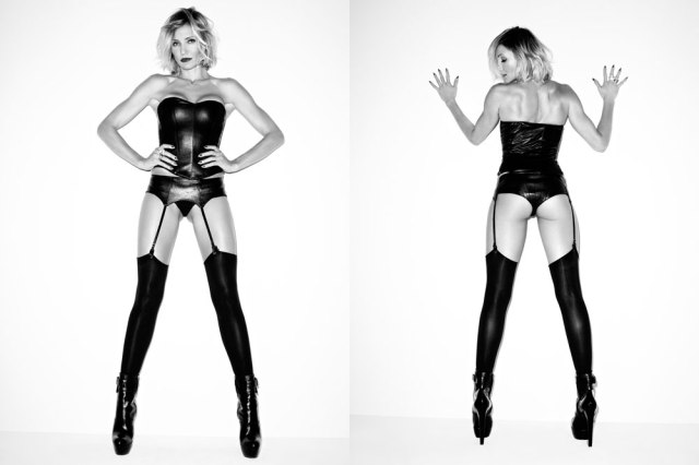 cameron-diaz-terry-richardson-5